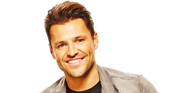 Club Classics with Mark Wright