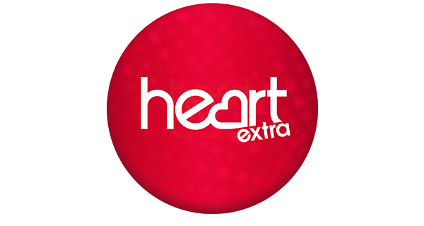schedule heart extra radio