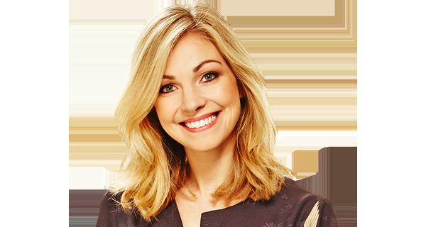 Anna Johnson