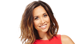 Smooth Classics with Myleene Klass