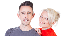 Capital Breakfast with Matt & Polly