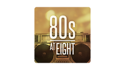 80s At Eight