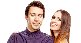 Capital Breakfast With Tom Deacon and Emma