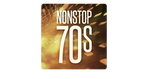 Nonstop 70s