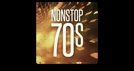 Nonstop 70's