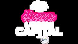 Capital In Ibiza: Tinie Tempah