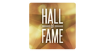 Gold's Hall Of Fame