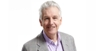 Classic FM Drive with Nicholas Owen