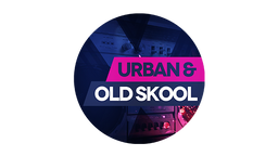 Urban & Old Skool
