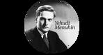 Yehudi Menuhin: The Master Musician