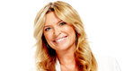 Smooth Sundays with Tina Hobley