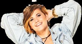 Aimee Vivian