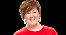 Shelagh Fogarty