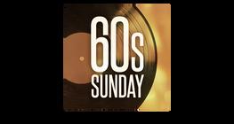 Sixties Sunday