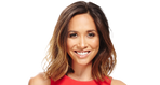 Smooth Saturdays with Myleene Klass