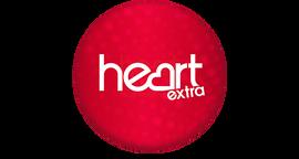 Heart extra -