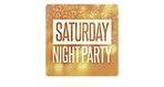 Gold's Saturday Night Party!