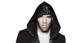 Craig David Presents TS5