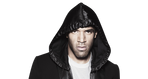 Craig David's Presents TS5