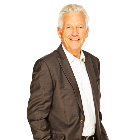Classic FM's More Music Breakfast with Nicholas Owen