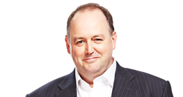 Classic FM's More Music Breakfast with Tim Lihoreau
