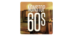 Nonstop 60s