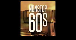 Nonstop 60's