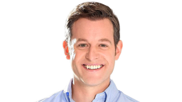 Classic FM's More Music Breakfast with Matt Baker