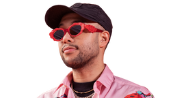 Jax Jones' House Party on Capital