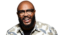 The All-New Capital Weekender with MistaJam