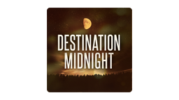 All Day Destination Midnight