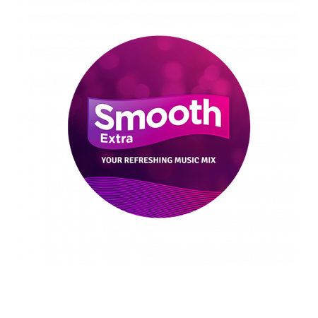 Radio - Smooth Extra