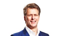 The Smooth Sanctuary with Andrew Castle