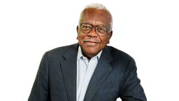 Sir Trevor McDonald's Headliners