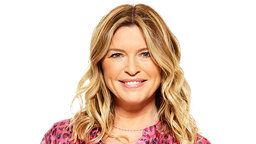 The Smooth Sanctuary at 7 with Tina Hobley