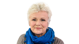 Turning Points with Julie Walters