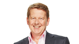The Classic FM Hall of Fame 2019 with Bill Turnbull