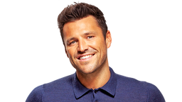 Heart's Feel Good Weekend with Mark Wright