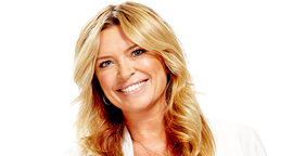 The Smooth Drive Home with Tina Hobley