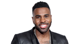 The Capital Weekender with Jason Derulo