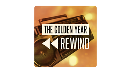 The Golden Year Rewind: 1961