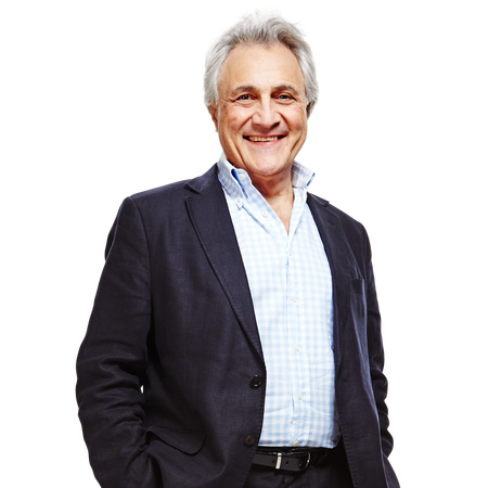The Classic FM Hall of Fame 2020 with John Suchet