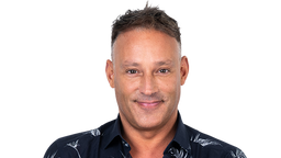 Heart's Club Classics with Toby Anstis