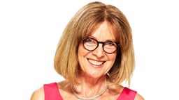 Classic FM's More Music Breakfast with Jane Jones